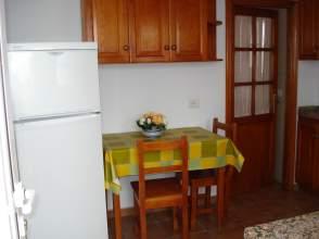 Casa en Portezuelo-Casa Tomás
