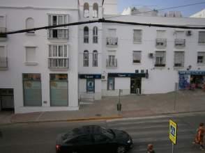 Piso en Avenida Buenavista, nº 8