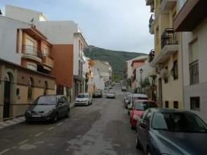 Piso en calle Extremadura, nº 1
