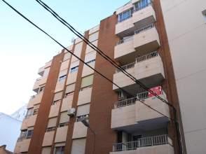 Piso en calle Dos Pontets