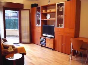 Apartamento en Con Terraza 50 M2 Garaje y Trastero