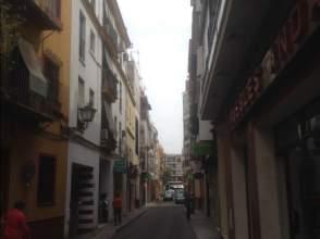 Piso en calle Evangelista