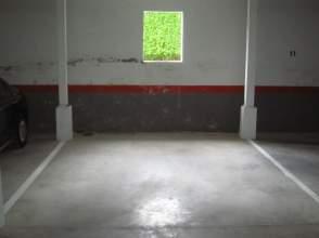 Garaje en Avenida Doctor Julio Rodriguez Villasante
