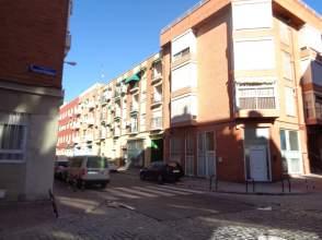 Piso en calle Martin Machio