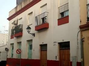 Piso en calle Santa Brígida