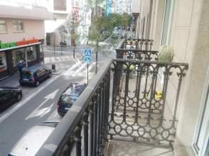 Loft en calle Orillamar, nº 28
