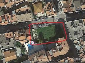 Garaje en calle Pere Badia 16-18 Cantonada C/ Lleida,  S/N