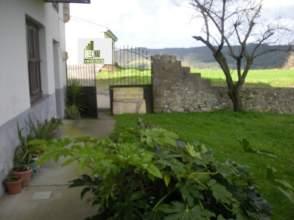 Casa en calle Ribamontan Al Monte