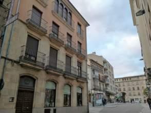 Pisos Con Precio Rebajado En Centro Salamanca Capital