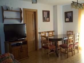 Casa en calle Alfonso IV