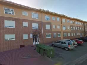 Apartamento en calle Carril