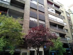 Piso en Avenida Francisco Vitoria, nº 8