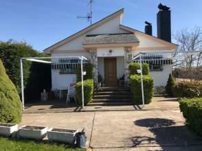 Casa unifamiliar en Carretera Leon-Astorga