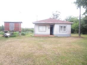 Casa rústica en calle Fachas, nº 10