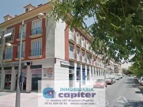 Inmobiliaria capiter aranjuez madrid for Inmobiliaria 2b aranjuez