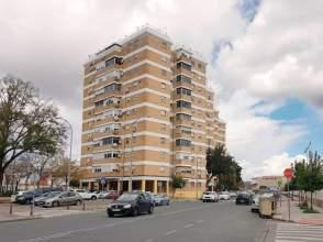 Piso en calle Jérico