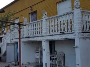 Chalet en Avenida Prados Hondos