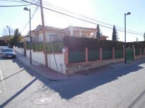 Casa en Ventorrillo