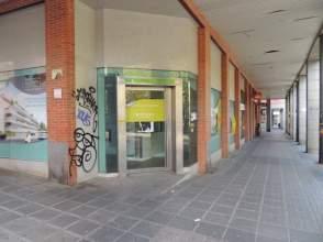 Oficinas de alquiler en almenara distrito tetu n madrid for Abanca oficinas madrid capital
