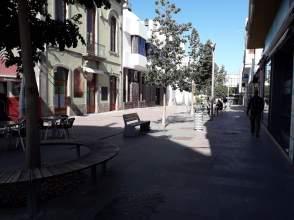 Piso en calle Rivero Bethencourt