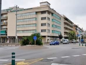 Garaje en Avenida Mossen Jaume Soler, nº 15