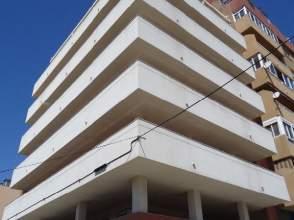 Piso en calle Hach Mohamed Amar, nº 2