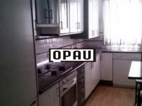 Alquiler de pisos en los periodistas parque almunia for Pisos alquiler parque almunia