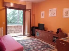 Apartamento en Terraza 18 M2, Garaje,Trastero