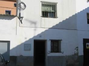 Casa unifamiliar en calle Molino