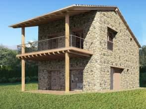 Casa en Ronda Vieille D´Espagne, nº 4