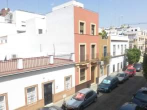 Piso en calle Goya, nº 21