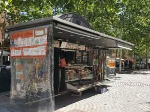 Local comercial en Timon