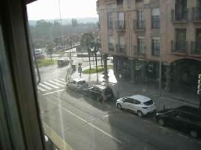 Piso en calle San Clemente