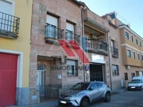 Casa en Avenida Barrio Santa Maria, nº 9072