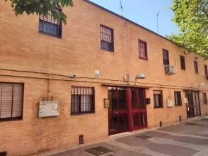 Alquiler de pisos y apartamentos en entrev as distrito puente de vallecas madrid capital - Alquiler de pisos baratos en puente de vallecas madrid ...