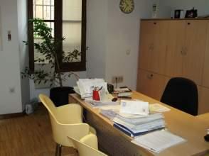 Oficina en calle Pozo Amargo
