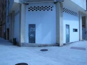 Local comercial en calle Antonio Maura, nº 3
