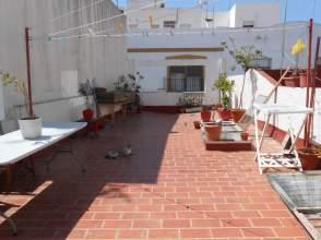 Casa unifamiliar en calle Baja
