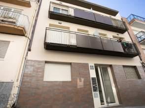 Calle San Maximià 10-12