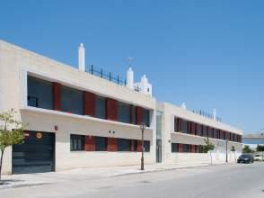Alquiler de pisos en gelves sevilla casas y pisos for Alquiler de casas en gelves sevilla