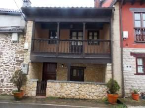Casa pareada en Pasaje Piñera