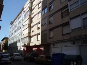 Piso en calle Alonso Fernandez de Madrid
