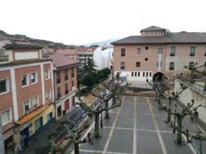 Piso en calle Mayor Baja, nº 2