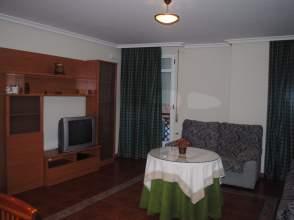 Apartamento en calle Ayala