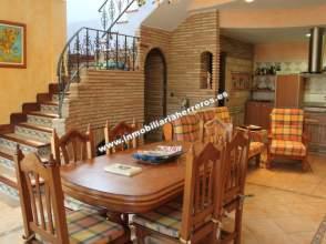 Casa pareada en Ctra. de Soria