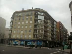 Piso en Avenida Suero de Quiñones, nº 32