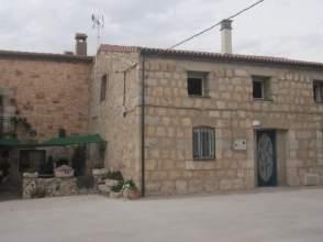 Casa rústica en Avenida La Iglesia, nº 7
