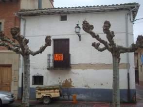 Casa en Infantes