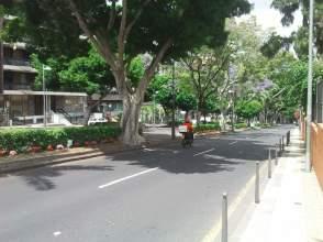 Piso en Rambla Santa Cruz, nº 136