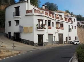 Apartamento en calle calle La Ermita, nº 4